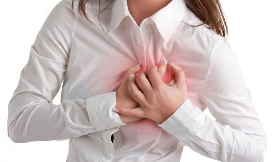 علائم اصلی نارسایی قلبی کدامند و این عارضه چگونه درمان میشود ؟