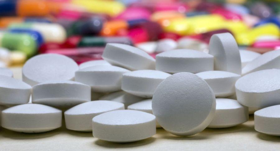 نحوه مصرف قرص نیفیدیپین + عوارض مصرف نیفدیپین در دوران بارداری