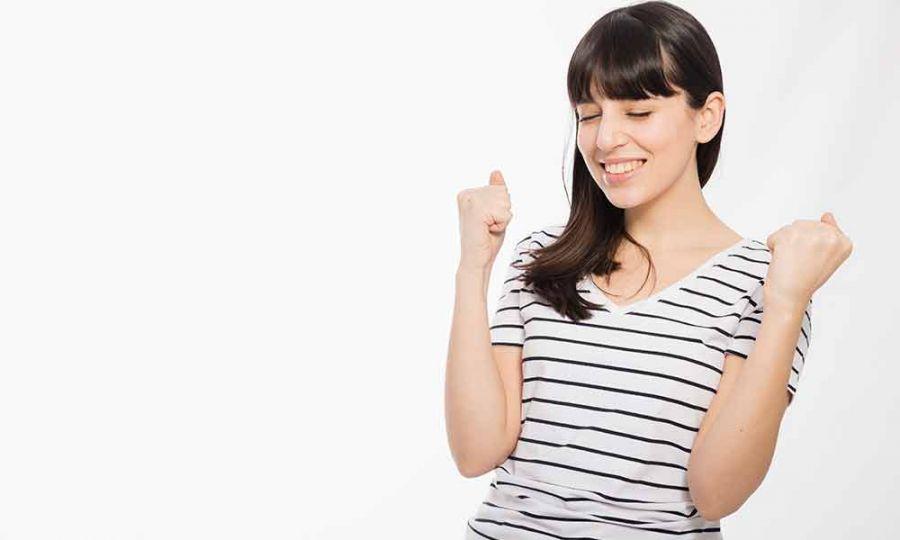 پرینورافی (تنگ کردن واژن) چیست و چه تاثیری بر لذت جنسی دارد ؟