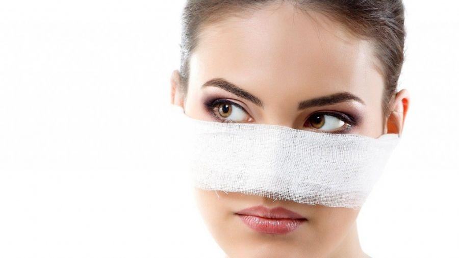 شکستگی بینی : راههای سریع تشخیص شکسته شدن بینی کدامند ؟