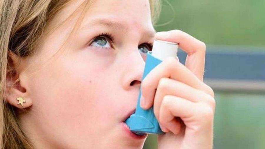۱۸ علت اصلی ابتلا به بیماری آسم کدامند ؟