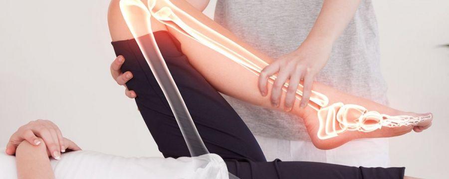 تشخیص آرتروز زانو : راههای تشخیص آرتروز با بررسی صدای زانو