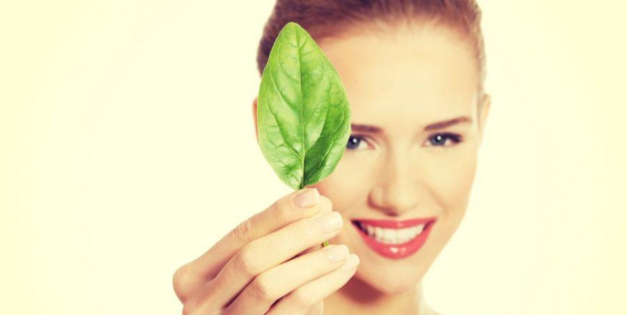 ۲۴ درمان خانگی تاثیر گذار برای از بین بردن ترشح واژن