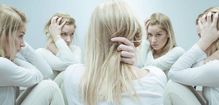 اختلال نُرموپاتی (شبیه دیگران بودن) چیست ؟