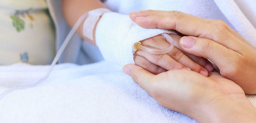 آشنایی دقیق با ۹ علامت بارز سرطان مغز استخوان