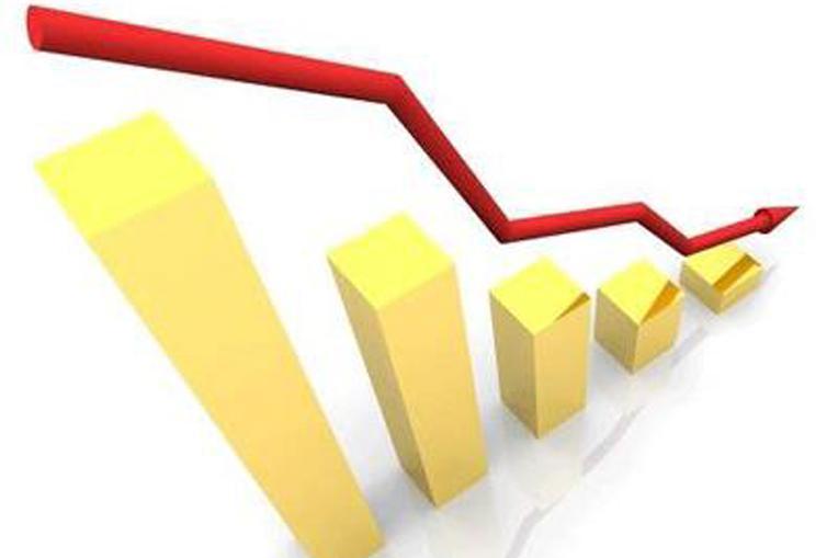 نرخ تورم تولید تیرماه به ۱۳.۱ درصد رسید
