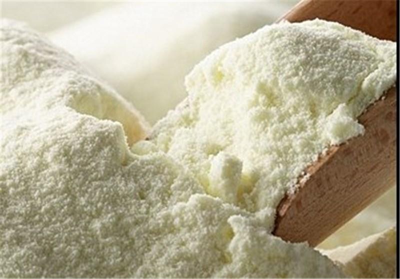 ممنوعیت صادرات شیرخشک، چای و کاغذ  + سند