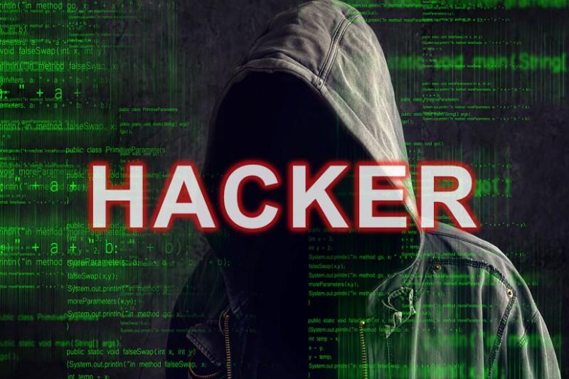 هکر جدید/ ویروسی که اطلاعاتتان را به خودتان میفروشد!