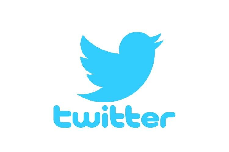 چرا توییتر رفع فیلتر نخواهد شد!