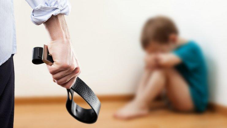 جزئیات دردناک شکنجه دختر بچه سه ساله مرندی توسط پدرش