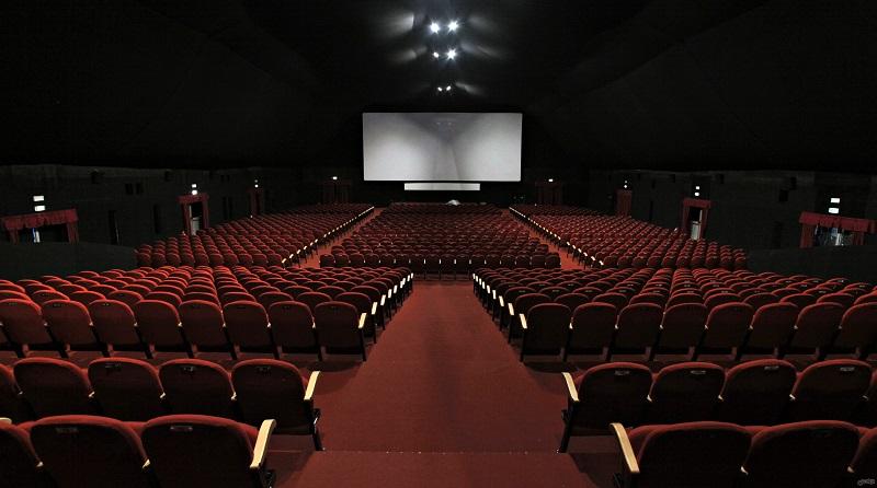 تعطیلی سینماهای سراسر کشور به مدت ۵ روز
