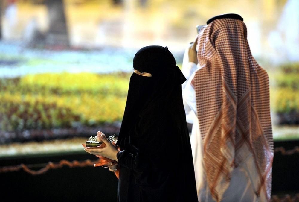 اتباع عربستان از سفر به ایران منع شدند !