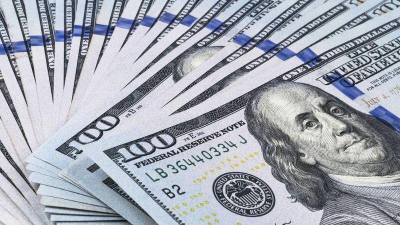 دلالان از ريزش نرخ دلار تا ساعات آينده خبر مىدهند / ۱۱ مهر ۹۷