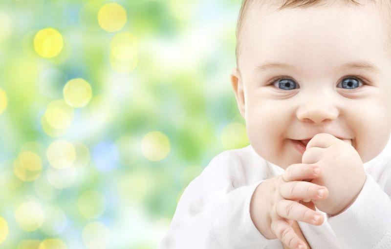 تعبیر کامل خواب بچه : ۵۲ نشانه و تفسیر دیدن بچه در خواب