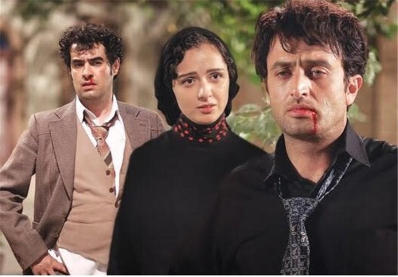 پرده برداری از حقوق بازیگران سریال شهرزاد
