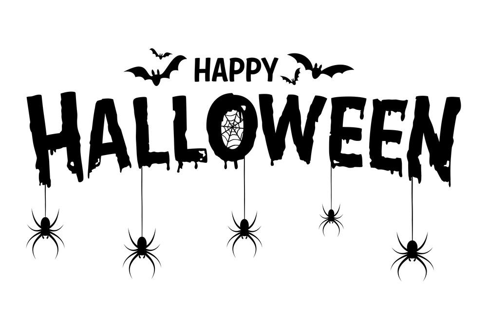 جشن هالووین چیست و چگونه برگزار میشود ؟
