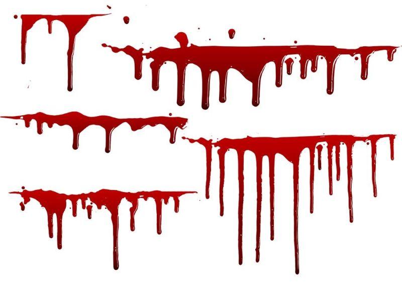 تعبیر خواب خونریزی : دیدن خونریزی در خواب نشانه چیست ؟