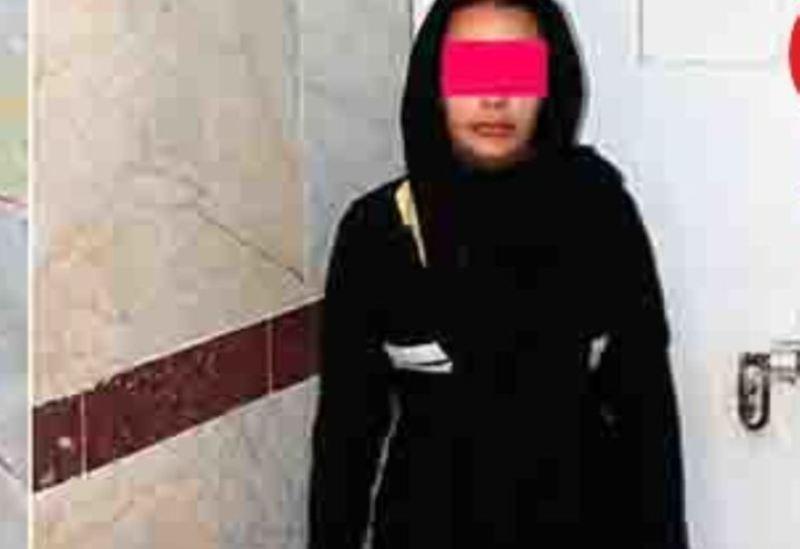 ماجرای اختلاس میلیاردی یک کارمند زن در شیراز