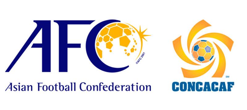 AFC فدراسیون فوتبال ایران را تهدید کرد