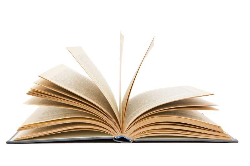۲۴ آبان ؛ روز ملی کتاب و کتابخوانی و دلیل نامگذاری