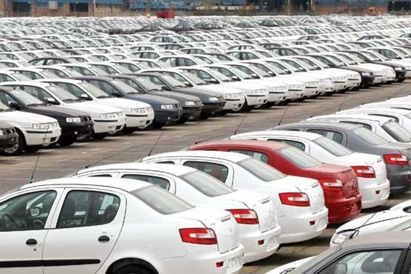 تکلیف افزایش قیمت خودرو مشخص شد
