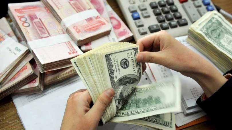 اختصاص ارز دولتی به کالاهای اساسی در جهت حمایت از اقشار ضعیف