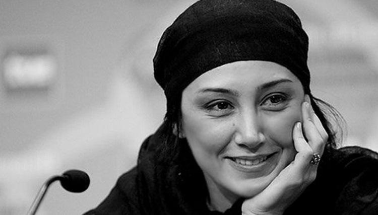 جایزه بهترین بازیگر زن جشنواره تورنتو به هدیه تهرانی رسید
