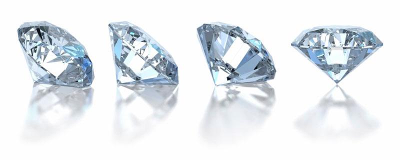 تعبیر و تفسیر دیدن الماس در خواب چیست ؟