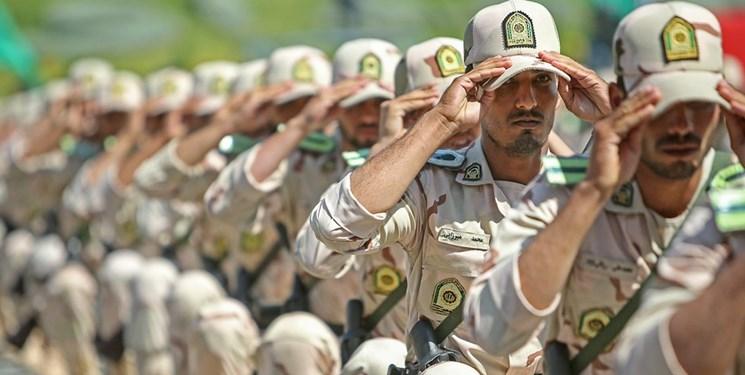 تکلیف سربازان مشمولی که غائب هستند مشخص شد