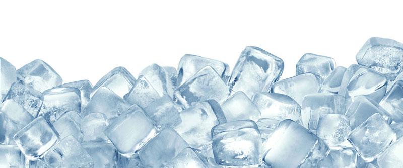 تعبیر و تفسیر دیدن یخ در خواب چیست ؟