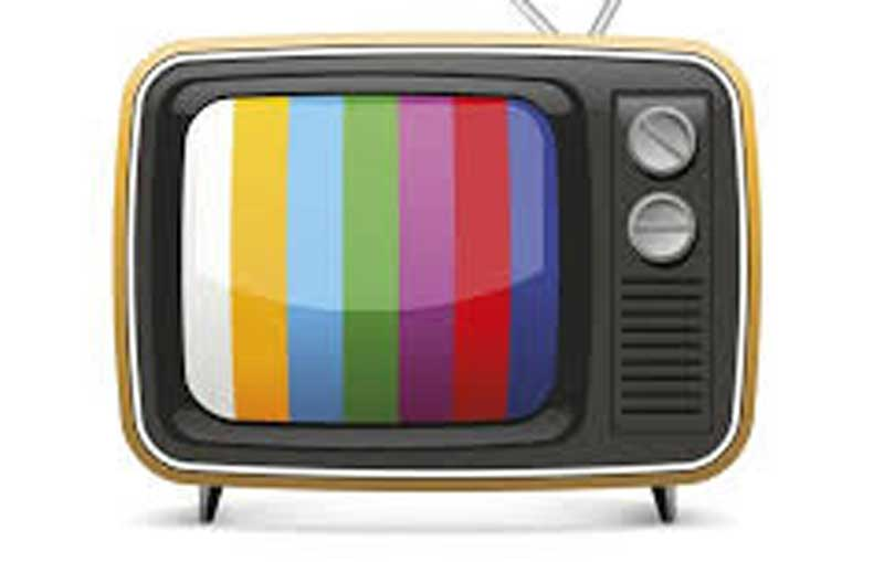 پخش فیلم مستهجن از تلویزیون کیش / برکناری و توبیخ مدیران تلویزیون