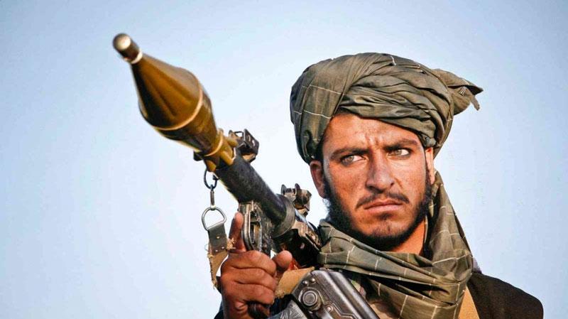 آیا سفر نماینده طالبان به تهران برای انجام مذاکرات صحت دارد ؟