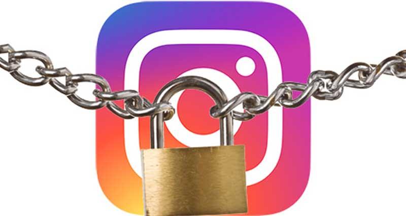 حکم قضایی فیلترینگ اینستاگرام صادر شد