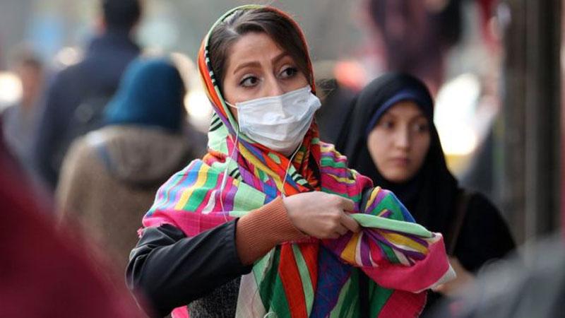 ماجرای بوی نامطبوع در تهران چیست ؟