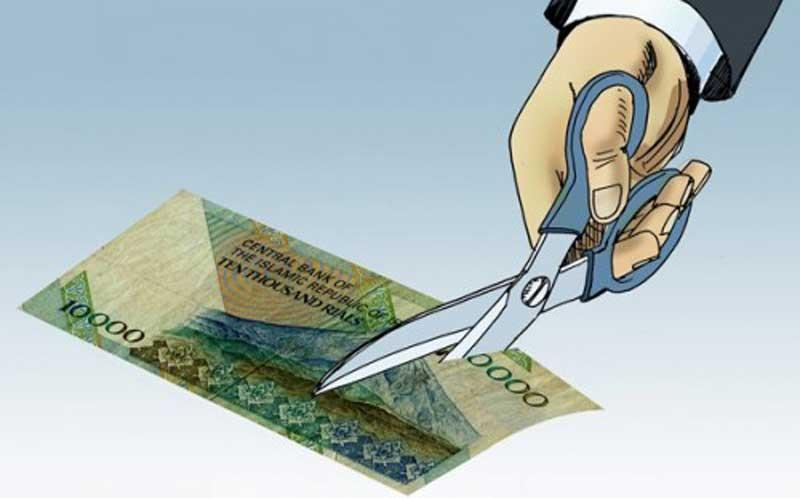 حذف  ۴ صفر از پول ملی قطعی است ؟ مزایا و معایب آن چیست ؟
