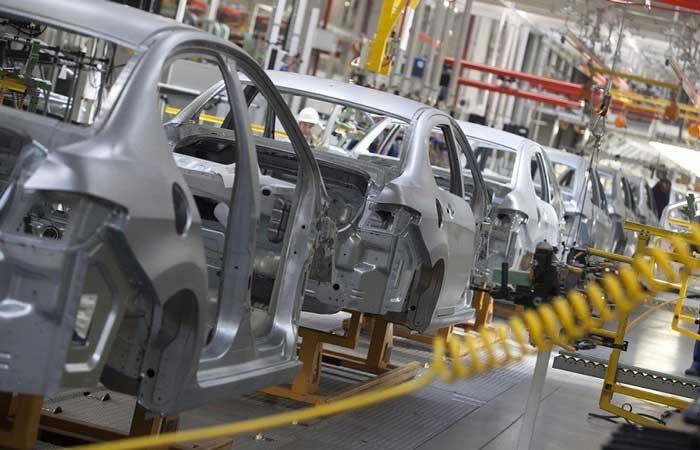 آیا صنعت خودروسازی به بخش خصوصی واگذار خواهد شد ؟