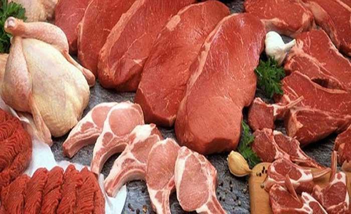 قیمت گوشت کاهش خواهد یافت | بهمن ۹۷