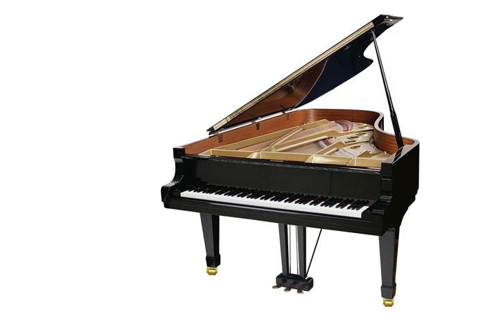 تعبیر خواب پیانو : ۳۱ تعبیر و نشانه دیدن پیانو در خواب