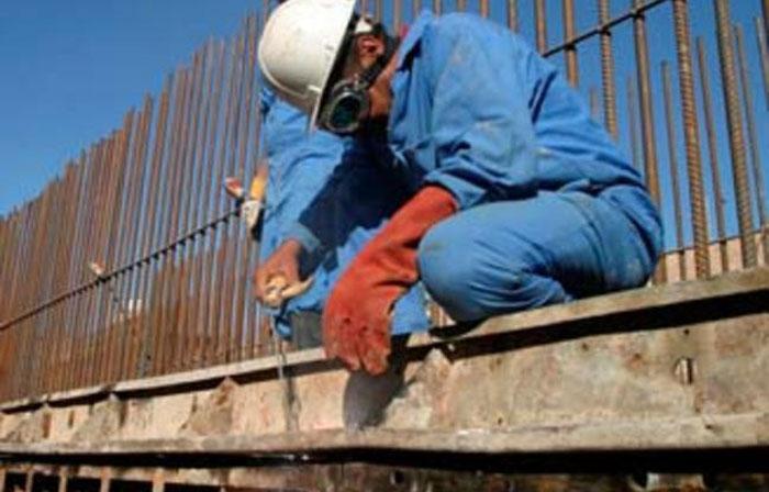 کارگران ساختمانی برای دریافت سبد کالا کجا ثبت نام کنند ؟