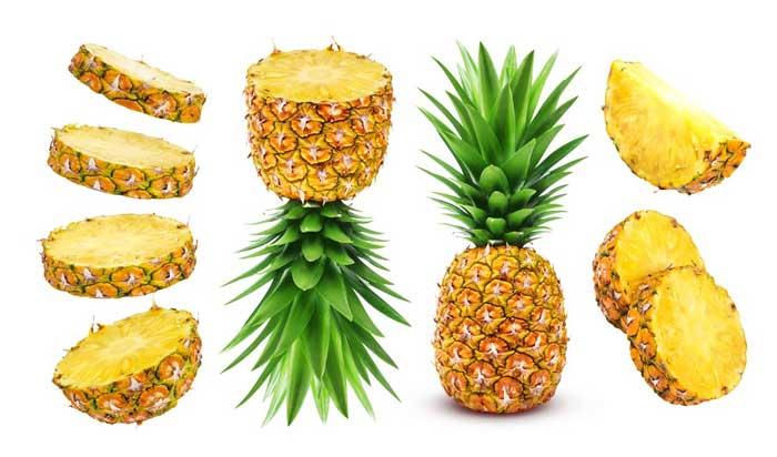 تعبیر خواب آناناس : ۱۷ نشانه و تعبیر دیدن آناناس در خواب