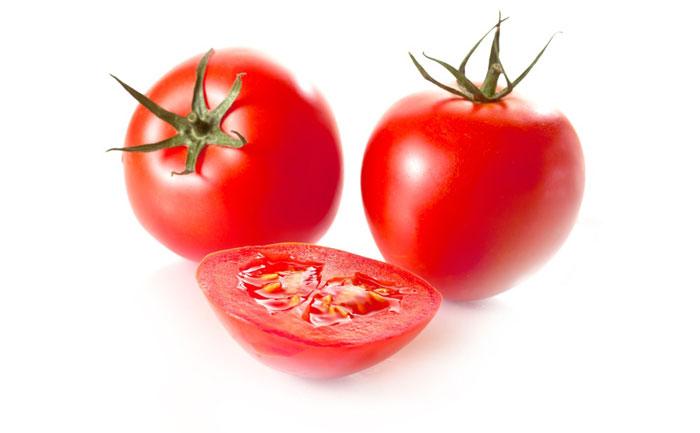 تعبیر خواب گوجه : دیدن گوجه فرنگی در خواب نشانه چیست ؟