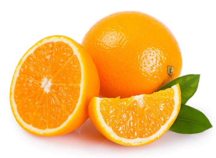 تعبیر خواب پرتقال : ۳۱ نشانه و تفسیر دیدن پرتقال در خواب