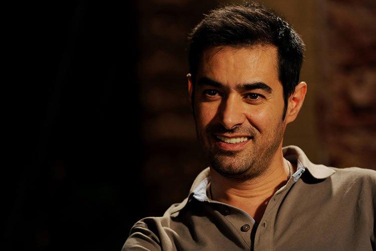 بازگشت شهاب حسینی به تلویزیون در نوروز ۹۸