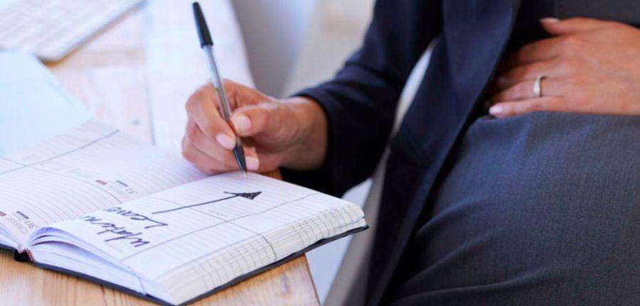 جزئیات طرح افزایش مرخصی زایمان اعلام شد