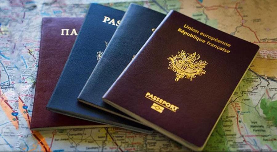 جزئیات رایگان شدن ویزای عراق