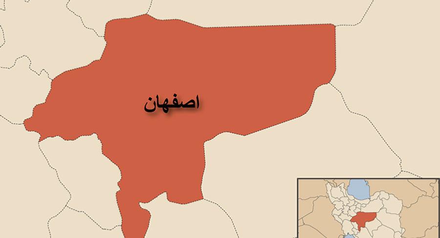جزئیات طرح تقسیم اصفهان به ۳ استان