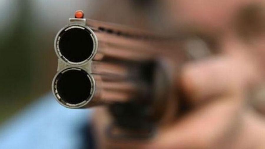 ۷ کشته و ۴ زخمی در نزاع خانوادگی در دزفول