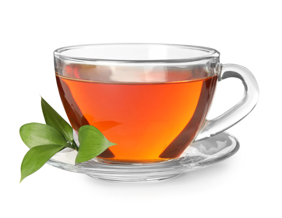 تعبیر خواب چای : ۳۱ نشانه و تفسیر دیدن چای در خواب