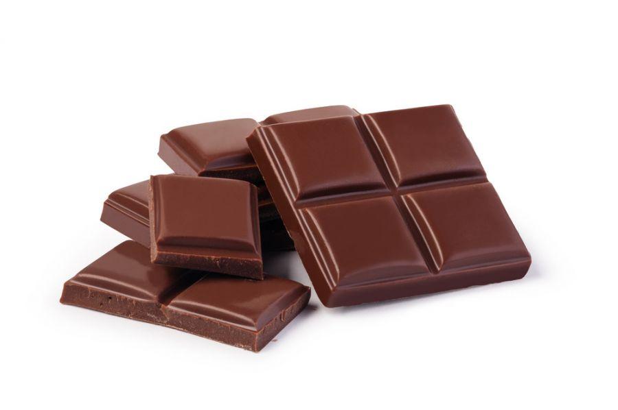 تعبیر خواب شکلات : ۲۱ نشانه و تفسیر دیدن شکلات در خواب
