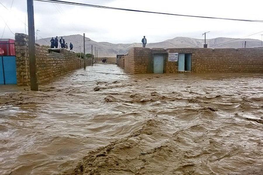 زمان بازگشایی مدارس در مناطق سیل زده اعلام شد